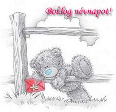 Very Cute Tatty Teddy Pictures And Photos Teddy Images, Teddy Pictures, Cute Images, Cute Pictures, Tatty Teddy, Love Hug, Love Bear, Hug Quotes, Blue Nose Friends