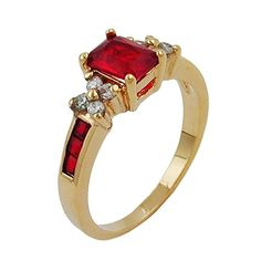 Dreambase Ring, Zirkonia, vergoldet 3 Micron Dreambase http://www.amazon.de/dp/B00H2IBWTG/?m=A37R2BYHN7XPNV