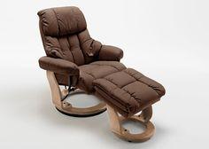 beton-paulsberg-komfort-design-schaukelstuh | Interieur Design ...