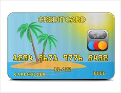 Which Are the Best Credit Cards for Small Business?