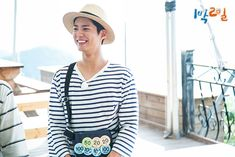 answer to my prayers (Posts tagged official: 1 night 2 days) Korean Celebrities, Korean Actors, Celebs, Cantabile Tomorrow, Bo Gum, My Prayer, 1st Night, Kdrama, Men Casual