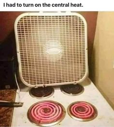 Florida Weather, Funny Meme Pictures, Struggle Is Real, Central Heating, Funny Jokes, Home Appliances, Humor, Rednecks, Laughing