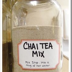 This mix is a beautiful blend of spices that will quickly become your favorite.