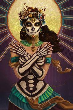 MEXICANAZTEC
