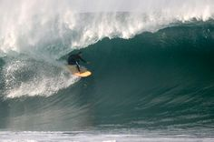 tyler hatzikian | Tyler Hatzikian, photo Jeff Bell | The Glide
