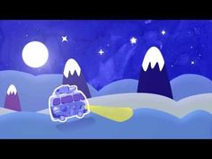 MIRANDO EL CIELO - Capítulo 1: ¿De qué están hechas las estrellas? - YouTube Sistema Solar, Primer Video, Illustration, Youtube, Natural, Constellations, Stars, Heaven, Universe