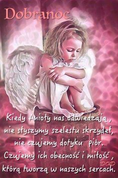 Magic Day, I Believe In Angels, Good Night Quotes, Baby Pictures, Motto, Good Morning, Nostalgia, Movie Posters, Decorations