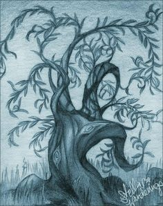 Image result for chamber of secrets tattoo
