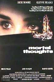 mortal thoughts (1991) watch online