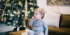 Want to create a positive birthday experience for your child's holiday birthday? Check out the tips help to help your kiddo rock their holiday birthday! Toddler Christmas Gifts, Top Christmas Gifts, Toddler Gifts, Summer Christmas, Christmas Fashion, Rustic Christmas, Toddler Boys, Toddler Stocking Stuffers, Christmas Biscuits