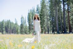 JennaBethPhotography-SMWedding-11.jpg