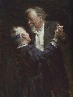 by Morgan Weistling, - Classic Art Figure Painting, Painting & Drawing, Morgan Weistling, Classical Art, Beautiful Paintings, Aesthetic Art, Love Art, Oeuvre D'art, Art Inspo
