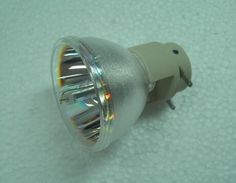 61.75$  Watch now - http://alieyk.worldwells.pw/go.php?t=32698151750 - Original quality replacement bare projector lamp  RLC-051 for Viewsonic PJD6251