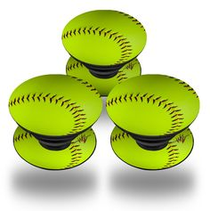of Colorado companies This list of Colorado companies includes notable companies that are, or once were, headquartered in Colorado. Softball Popsocket, Softball Team Gifts, Softball Crafts, Softball Quotes, Softball Shirts, Softball Catcher, Softball Players, Softball Decorations, Softball Cheers