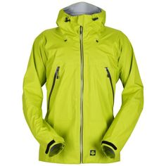 This is somewhat of a different product from Sweet. Sweet are well known for their great kayak and snow sports kit but the Jailbreak jacket offers something a little different. The Jailbreak is essentially a light weight mountain jacket suitable for a range of activities. It's not a jacket for on water use. I have …