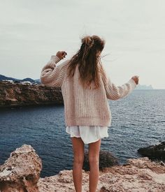 Find More at => http://feedproxy.google.com/~r/amazingoutfits/~3/GrFTTYK7aQo/AmazingOutfits.page