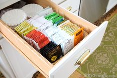 Organizing-Ideas-for-little-items