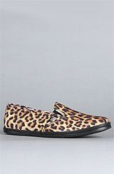 Oooo I havent like vans in a minute but these are awesome!