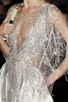 Fashionbride Trend | Fashionbride's Weblog