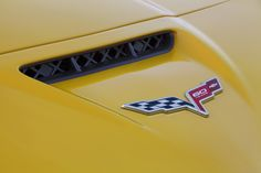 www.rpmgo.com Best New Cars, Stars News, Star Wars, Corvette, Chevrolet Logo, Cool Cars, Restoration, Shots, Refurbishment