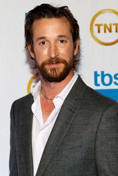 Movie eye celebrity addresses hollywood
