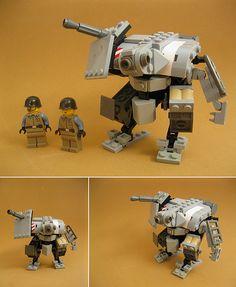 Boyetz Mecha by Lemon_boy Lego Mechs, Lego Bionicle, Legos, Zoids, Lego Robot, Lego Spaceship, Lego Pictures, Lego System, Lego Military