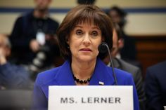 Lois Lerner of the IRS received $129,300 in bonuses on top of her salary as head of the IRS Exempt Organizations unit accused of political targeting. But for what exactly is a fair question Republicans would like to have answered.