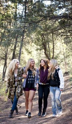 the prime of life | arizona senior photographer