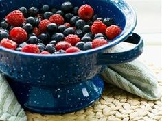 Great list of Acceptable foods for Fructose Malabsorption