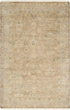 TNS-9004: Surya   Rugs, Pillows, Art, Accent Furniture