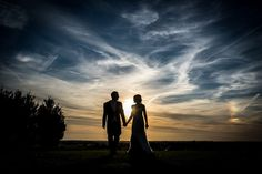James Tracey Photography - October 2016 Wedding Photo Collection Award