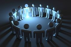 Why CIOs should be called 'Chief Influence Officers' | #CIOonline | #CIO #leadership #influence #technology #strategy