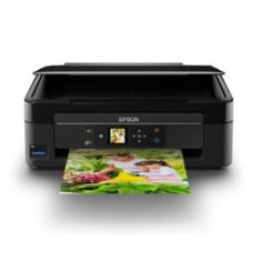 Small all in one printer Argos, All In One, Printer, Printers, Argus Panoptes