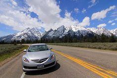 roadtrip-planen Roadtrip planen – Ich packe mein Auto und nehme mit…