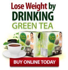 Kou Tea benefits