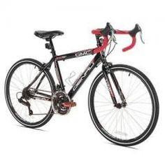 """Kent Bicycles 24"""" Bo"""