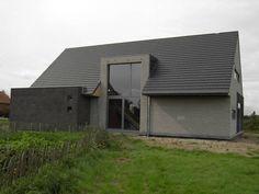 Woningbouw Lapeirre - Referentie