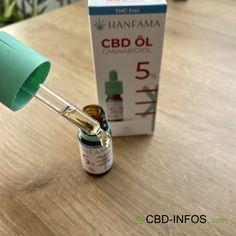 Unser Test zu Hanfama CBD! Alles was du über die Produkte und den Hersteller Hanfama wissen musst. Unser ausführlicher Test und Erfahrungsbericht! Dm Online Shop, Mct Oil, Products, Knowledge, Health, Tips