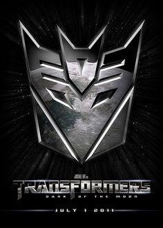 2-TF3-best-movie-poster