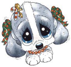 Cartoon Drawings, Animal Drawings, Cute Drawings, Baby Owls, Cute Baby Animals, Love Is Cartoon, Blue Nose Friends, Cute Clipart, Tatty Teddy