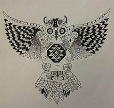 Artsonia Artists :: Alexandra7528's Portfolio