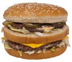 Big Mac sauce recipe: mayonnaise, sweet pickle relish, yellow mustard, white wine vinegar, garlic powder, onion powder, and paprika.