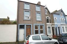 Great property for sale on #Zoopla
