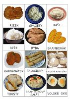 Tak TROCHU ... jiný svět: Album v Picasu Autism Activities, Activities For Kids, Healthy Eating, Breakfast, Montessori, Ethnic Recipes, European Countries, Psp, Education