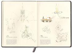 diagrams by farah aliza badarudding (bartlett)