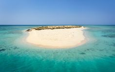 Marsa Alam Excursions with Ibis Egypt