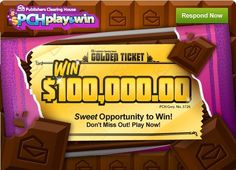 pch search amp win pch search and win a brand new ford explorer - PIPicStats New Ford Explorer, Instant Win Sweepstakes, Online Sweepstakes, Win For Life, Im A Loser, Congratulations To You, Publisher Clearing House, Winning Numbers, Become A Millionaire