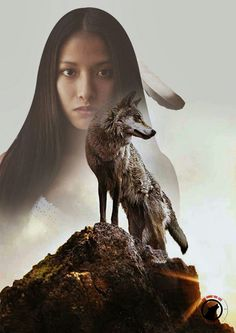 Native American Movies, Native American Wolf, Native American Wisdom, Native American Pictures, Native American Artwork, Native American Beauty, Indian Pictures, Native American History, Indian Pics