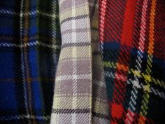 Wedding Invitation Size, Scottish Kilts, Birthday Cards For Mom, Classic Tattoo, Modern Business Cards, Plaid Fabric, Color Activities, Muted Colors, Repeating Patterns