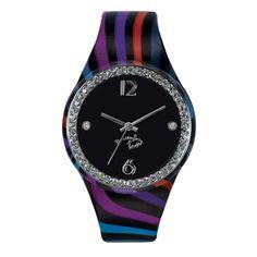 Orologio Tua #Braccialini. #Watches #TuaBraccialini #Beatiful